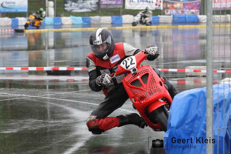 Wegrace staphorst 2016 - IMG_6045.jpg