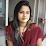 Kiran Baloach's profile photo