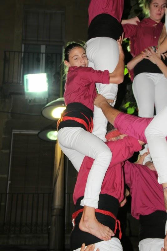Actuació Mataró  8-11-14 - IMG_6633.JPG