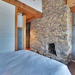 5340 Brandon Mill Lakemont GA-large-016-27-Master Bedroom-1500x938-72dpi.jpg