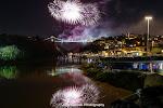 Bridge Fireworks.057