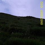 Taga 2007 - PIC_0165.JPG