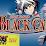 Desert Blackcat's profile photo
