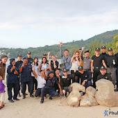 event phuket Andara Resort and Villas 030.JPG