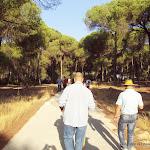 PeregrinacionAdultos2012_012.JPG