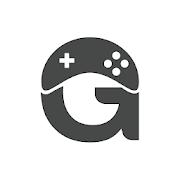 Gameflip: Gaming Hub | Buy & Sell | Learn & Train