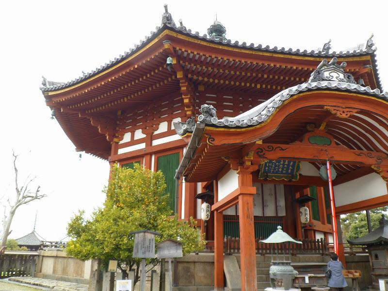 2014 Japan - Dag 8 - tom-SAM_0498-0003.JPG