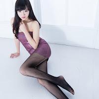 [Beautyleg]2015-05-27 No.1139 Celia 0073.jpg