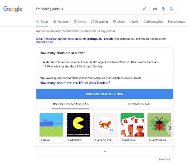 pesquise-como-um-profissional-veja-todos-os-truques-mais-uteis-da-pesquisa-do-google-aumente-seu-conhecimento-inutil