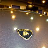 Houston Auto Show 2015 - 116_7240.JPG