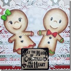 Gingerbread (3)