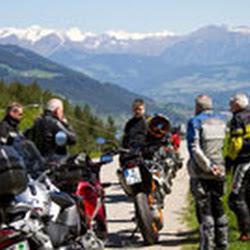 Newsletter-Juni-Motorrad.jpg
