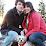 Melynda Pomeroy's profile photo