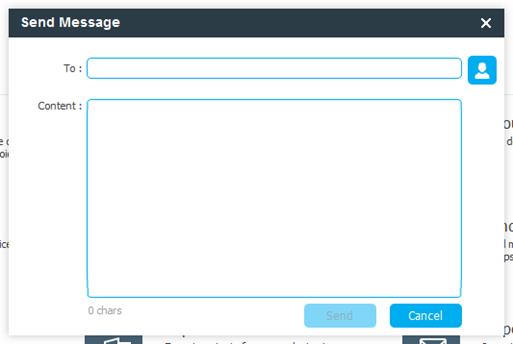 send-sms-mobilego