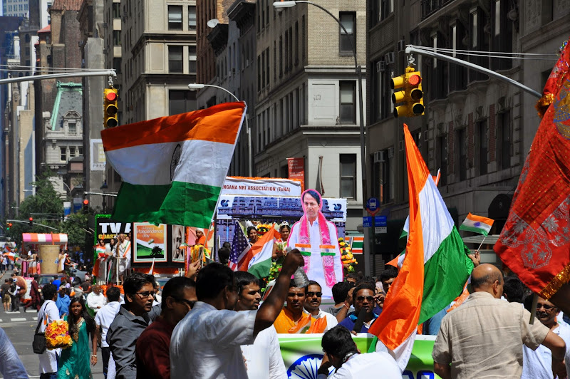 Telangana Float at India Day Parade NYC2014 - DSC_0473-001.JPG