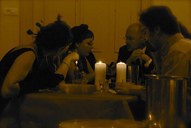2009-Novembre-GN CENDRES Opus n°1 - DSC_0446.JPG