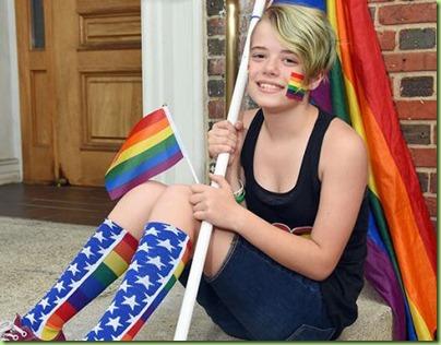 claire_drapeau_annapolis_pride_12.bisexual trans gender