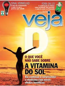 Download – Revista Veja – Ed. 2304 – 16/01/2013