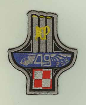 PolishArmy 49 PSB.JPG