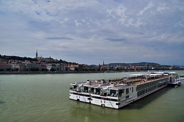 Budapesta13.JPG
