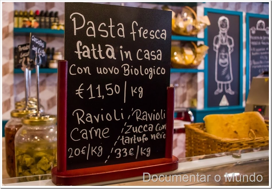 Il Mercato, restaurante Tanka Sapkota, restaurante italiano Páteo da Bagatela