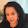Laura Gonzales's profile photo