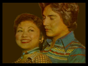 vilma santos romeo vasquez sex video http://peepzo.com/people/2ee6a29/273465051/49179177/romeo