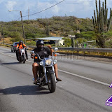 NCN & Brotherhood Aruba ETA Cruiseride 4 March 2015 part1 - Image_142.JPG