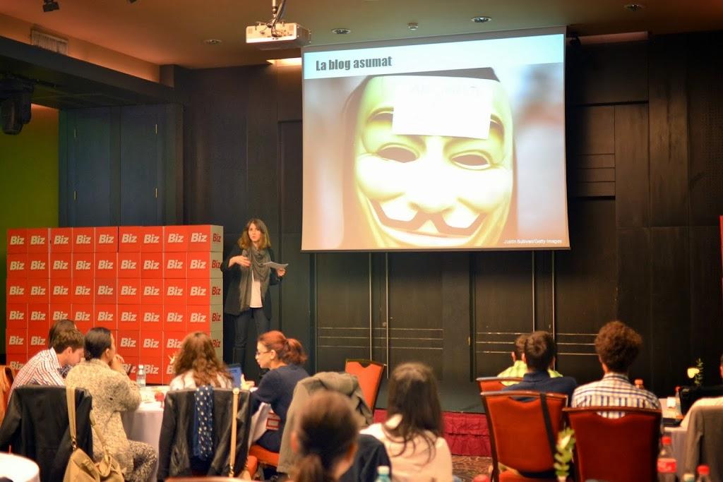 Social Media Summit Bucuresti 259