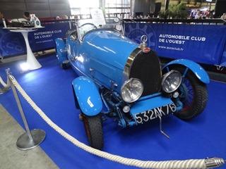 2016.09.24-046 Bugatti
