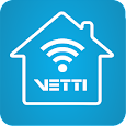 Smart Home para Vetti Smart Home