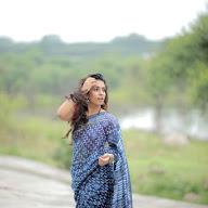 Chethana Uthej Latest Photoshoot (2).JPG