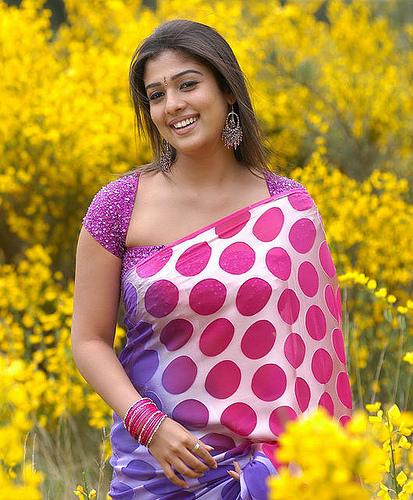 Nayantara Profile  Filmography  Telugu Apple News-7943