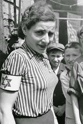 Olocausto - Warszawskie%2Bgetto%2B3.jpg