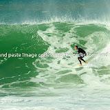 20130604-_PVJ5603.jpg