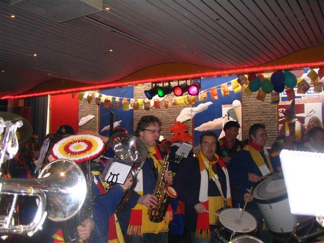 2008-02-03 Carnaval - IMG_2946.JPG