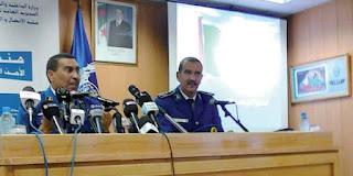 En prévision de la rentrée scolaire et de l'aid El Adha : Plan spécial de la DGSN