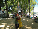 Acampamento de Verão 2011 - St. Tirso - Página 8 P8022175