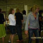 Kamp Genk 08 Meisjes - deel 2 - DSCI0096.JPG