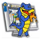 Green Web Hosting Reviews -Hostgator