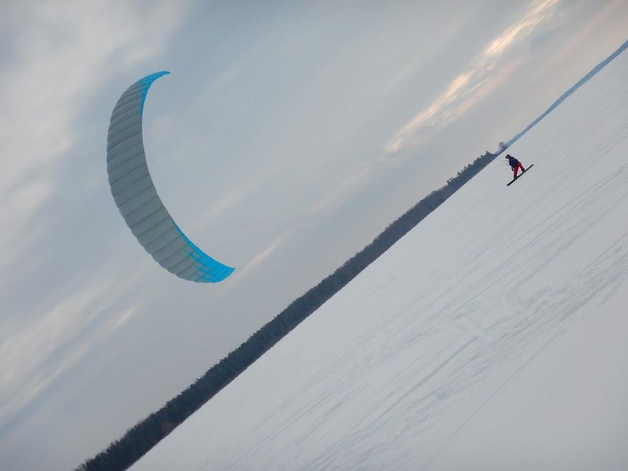 mercakite-com-pansh-aurora-snow