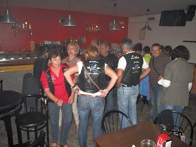 CUENCA 9-2010 (8).jpg