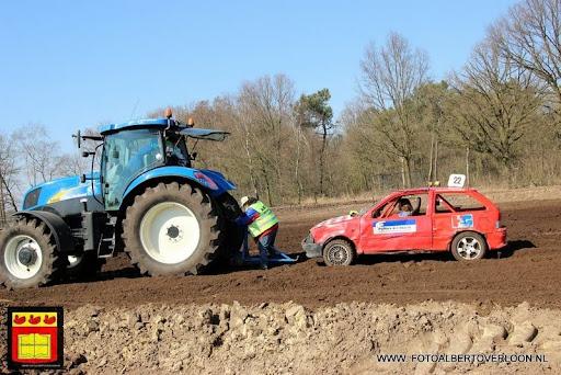 autocross overloon 07-04-2013 (16).JPG