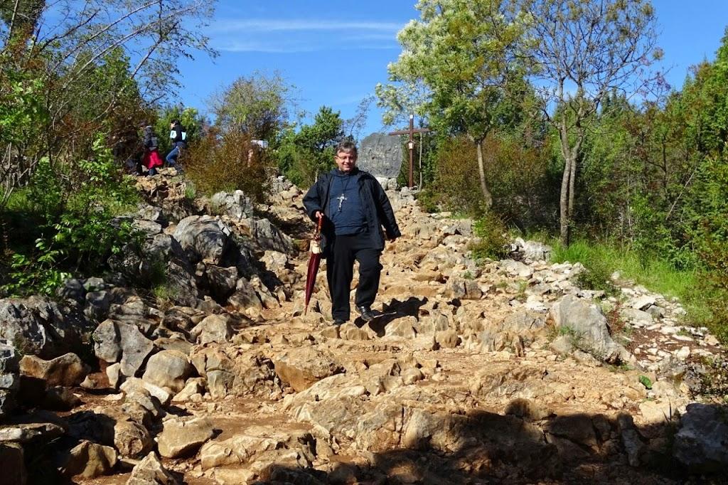 Medziugorje Droga Krzyżowa na Kriżevac, 04.2015 - IMG-20150430-WA0016.jpg