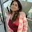 Urvashi Arya's profile photo