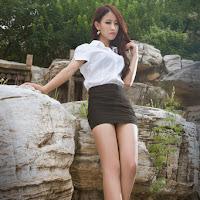 LiGui 2014.09.23 网络丽人 Model 语寒 [39P] 000_5475.jpg