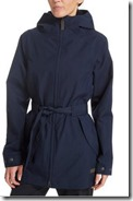 Sprayway women's GoreTex jacket