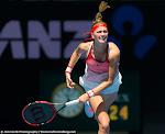 Petra Kvitova - 2016 Australian Open -DSC_3793-2.jpg