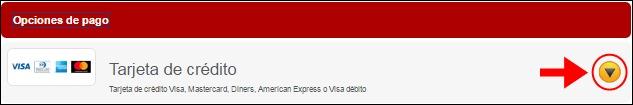 Abrir mi cuenta Viva Air Peru - 791