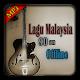 Lagu Malaysia 90an Offline for PC-Windows 7,8,10 and Mac